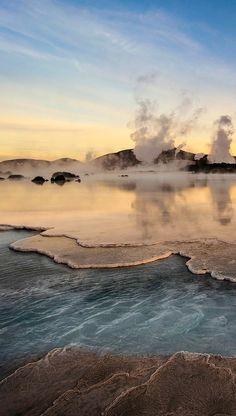 Enjoy Iceland with us.is Reykjanes - Geothermal, Iceland Beautiful World, Beautiful Places, Landscape Photography, Nature Photography, Landscape Arquitecture, Geothermal Energy, New Energy, Iceland Travel, Beautiful Landscapes