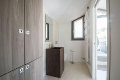Lavanderia , arredamento, mobili, bagno, sanitari, marmo, cristallo, arredo bagno, rubinetteria, vasca, docce, lavabi, piani, Arredo bagno Bergamo, wellness
