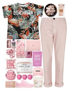 """""""now i seem to like you"""" by california-love-and-life ❤ liked on Polyvore featuring ElevenParis, Current/Elliott, Incase, Casetify, Herbivore, adidas Originals, Davines, Major Moonshine, Bitossi and Surya"""