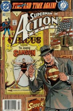 File:Action Comics 663.jpg