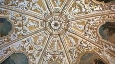 Italia, Palazzo Ducale di Sassuolo, decorazioni interne