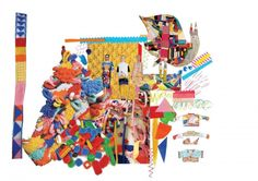 Fashion Illustration Collage, Illustration Story, Fashion Collage, Fashion Art, Sketchbook Layout, Sketchbook Inspiration, A Level Textiles, Venetian Carnival Masks, Fashion Design Portfolio