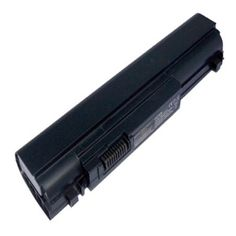 dell-latitude-d410 battery  http://www.cheapbatterystore.com.au/laptop-battery/dell-latitude-d410.html