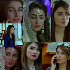 "Ayeza Khan looks in drama serial ""Shehrnaz"" Pakistani Dramas, Pakistani Actress, Real Beauty, Beauty Makeup, Aiman Khan, Ayeza Khan, Best Urdu Poetry Images, Bollywood Stars, Celebs"