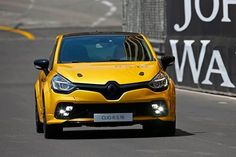 Renault Sport dévoile le concept Clio à Monaco Brisbane, Clio Sport, Renault Sport, Automobile, Car In The World, Car Ins, Used Cars, Cars And Motorcycles, Pilot