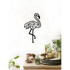 Flamingo Flamingo, Wood, Home Decor, Taxidermy, Flamingo Bird, Decoration Home, Woodwind Instrument, Room Decor, Timber Wood