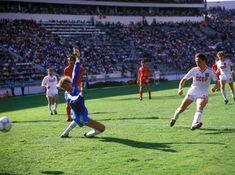 World Cup, Mexico, Soccer, Football, History, Classic, Sports, Derby, Hs Sports