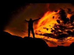 ΑΜΑ ΔΕ ΣΕ ΔΩ ΘΑ ΤΡΕΛΑΘΩ - YouTube Greek Music, Best Songs, All Over The World, Celestial, Sunset, Youtube, Outdoor, Outdoors, Sunsets