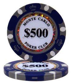 2 card monte poker