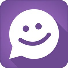 Grindr for PC Download You can download, install and use