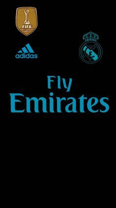 Download Real Madrid Black Wallpaper By Phonejerseys 47 Free On Zedge Now Browse Millions Of Pop Real Madrid Logo Wallpapers Real Madrid Logo Real Madrid