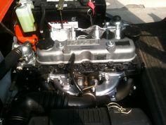 8 Best Diesel Engine Images Diesel Engine Diesel Engineering