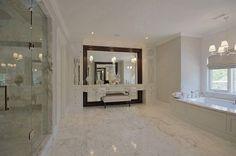 glossy tiles for bathroom floor - Recherche Google