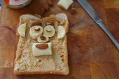 monkeytoast Online Pharmacy, Toaster, Perfect Fit, Desserts, Food, Tailgate Desserts, Dessert, Postres, Deserts