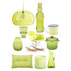 #yellow lounge #NC4you