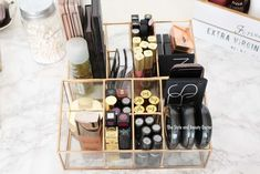Makeup Organizers Target Beauteous Image Result For Makeup Storage  Furniture Class  Pinterest Decorating Design