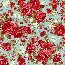 tecidos estampados florais - Pesquisa Google