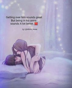 STORY TELLER: Cute couple goals Sexy Love Quotes, Soulmate Love Quotes, Couples Quotes Love, Love Picture Quotes, Love Husband Quotes, Beautiful Love Quotes, Love Quotes With Images, Cute Love Pictures, True Love Quotes