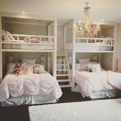 1842 best bunk bed ideas images on pinterest in 2018 bunk beds double bunk and teen bedroom. Black Bedroom Furniture Sets. Home Design Ideas