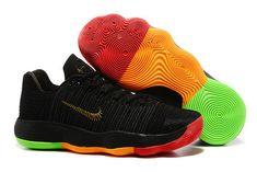 97f2cc17f12 Buy Nike Hyperdunk 2017 Shoes Nike Hyperdunk Low 2017 Tb 897663 600 Black  Colorful Basketball Shoes Super Deals from Reliable Nike Hyperdunk 2017  Shoes Nike ...