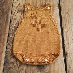 Knitting patterns, knitting designs, knitting for beginners.