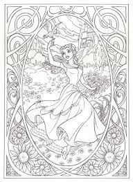 Image result for free printable mythical coloring pages for adults