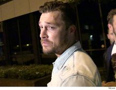 Chris Soules – Lawyer Gunning For Media in Fatal Car Crash Case #car #crash #lawyers http://aurora.remmont.com/chris-soules-lawyer-gunning-for-media-in-fatal-car-crash-case-car-crash-lawyers/  # Chris Soules Lawyer Gunning For Media in Fatal Car Crash Case 4/28/2017 4:42 PM PDT Chris Soules ' lawyers are going after the Sheriff's Dept. and prosecutors, clearly trying to establish they're in bed with the media by leaking damaging information about Chris that could affect his right to a fair…