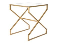 Exclusive: A Sneak Peek at Nate Berkus's Spring/Summer 2015 Collection for Target