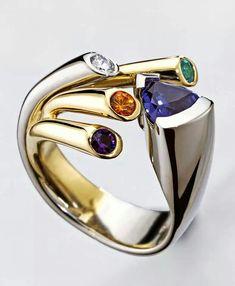 Luxury Jewelry Collection #luxuryjewelry #majordor