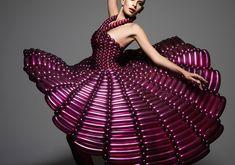 balloon_dress03