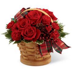 consegna fiori italia