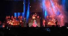 Pepe Aguilar, Leonardo Aguilar, and Angela Aguilar perform in Las Vegas and it. Pepe Aguilar, Company News, Las Vegas, Entertainment, Group, Night, Concert, Music, Beautiful