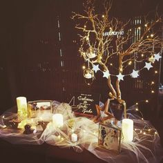 Wedding Decorations, Table Decorations, Space Wedding, Wedding Welcome, Wedding Night, Wedding Images, Wedding Invitations, Display, Bride