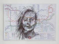 Gcse Art Sketchbook Mindmap Ideas For 2019 Mind Map Art, Mind Maps, A Level Art Sketchbook, Sketchbook Layout, Sketchbook Ideas, A Level Photography, Art Photography, Umbrella Photography, Photography Supplies