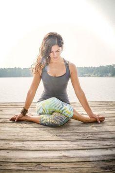 Se você está apenas começando ou já tem um estilo de vida saudável, não importa.