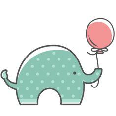 Polka Dot Elephant scrapbook cuts SVG cutting files doodle cut files for scrapbooking clip art clipart doodle cut files for cricut free svg cuts
