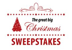I just participated for a chance to win amazing products from Lifestyle. Winning Time, Aamir Khan, Competition, Lifestyle, Amazing, Places, Christmas, House, Ideas