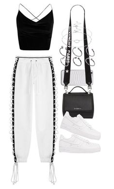 outfits ideas to 2019 casual fashion springs summer outfits and womens fashion trendy outfits Kpop Fashion Outfits, Swag Outfits, Mode Outfits, Dance Outfits, Cute Casual Outfits, Stylish Outfits, Girl Outfits, Dance Practice Outfits, Casual Teen Fashion