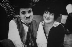 Crítica | Curtas-metragens de Charles Chaplin (1914) – parte 5