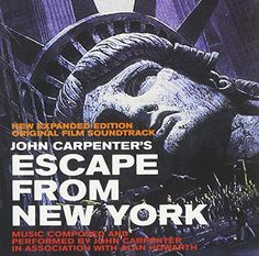 Escape from New York Silva America http://www.amazon.co.uk/dp/B0009JPVLU/ref=cm_sw_r_pi_dp_cnLpwb0MPSZPF