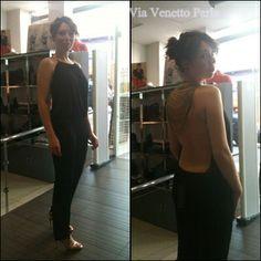 #Mono #ValeriaDerbais https://www.facebook.com/ViaVenettoParla?ref=stream&hc_location=timeline