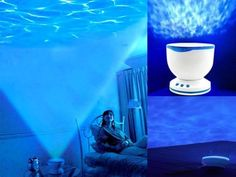 Electronics, Cars, Fashion, Collectibles, Coupons and Projector Lamp, Sea Waves, Led Night Light, Lamp Design, Lava Lamp, Digital Camera, Baby Items, Coupons, Grandchildren