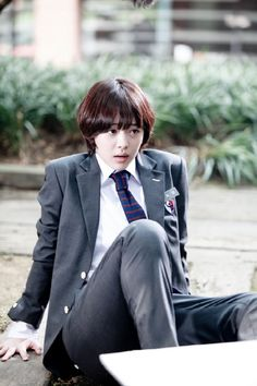 Goo Jaehee