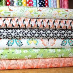 RaspberryCreekFabric's shop on #etsy https://www.etsy.com/shop/RaspberryCreekFabric