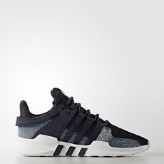 adidas - EQT Support ADV Parley Shoes