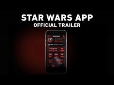 Las mejores aplicaciones de iOS y servicios para seguir el estreno de Star Wars