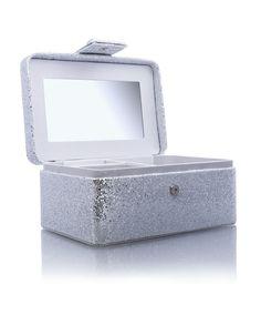 Continuum La Rose Chain Jenna Clifford, Classic Italian, Sale Items, Rose, Decorative Boxes, Sterling Silver, Pendant, Winter