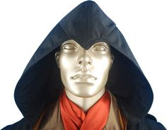 Assassin's Creed Unity Arno Dorian cosplay costume halloween costume geek costume hoodie outfit. Fancy gift for boys young adult. Vidoe game outfit costumes. Superhero cosplay costumes.