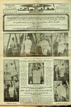Dress Design Sketches, Old Newspaper, Once Upon A Time, Islam, Explore, History, Karma, Ottomans, Pictures