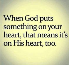 I hope this is true. Prayer Quotes, Bible Verses Quotes, Spiritual Quotes, Faith Quotes, True Quotes, Words Quotes, Positive Quotes, Spiritual Manifestation, Scriptures